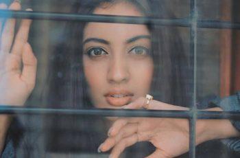 Aditi Sharma Biography, Family, Boyfriend, TV Shows, Career, Age & More