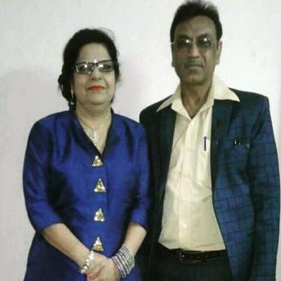 Akanksha Juneja Family, Biography, Boyfriend, TV Shows, Wiki & More