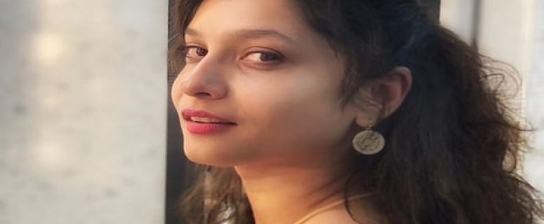 Ankita Lokhande Biography, Family, Husband, TV Shows, Movies & More