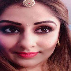 Ankita Mayank Sharma Biography, Family, Husband, TV Shows & More