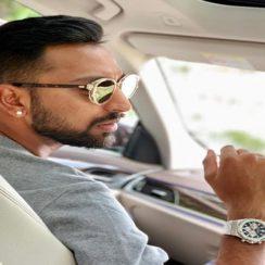 Krunal Pandya Biography, Family, Wife, Career, Debut, Records, IPL & More