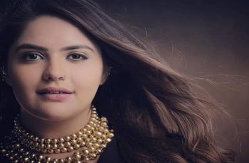 Anjali Anand Biography, Family, Boyfriend, TV Shows, Career, Wiki & More