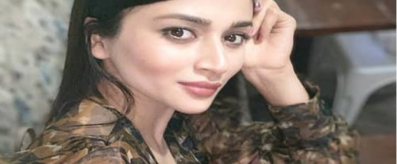 Ankita Srivastava Biography, Family, Husband, Movies, TV Shows & More