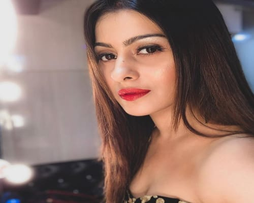 Aparna Dixit Biography, Family, Husband, TV Shows, Career & More