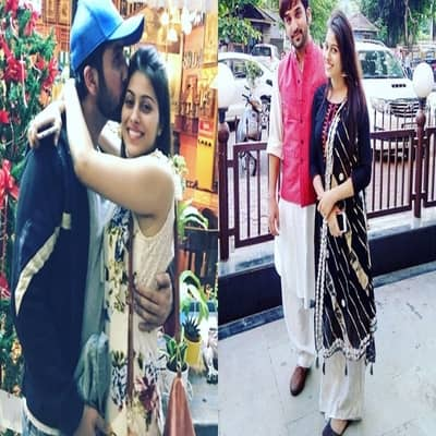 Aparna Dixit Boyfriend, Biography, Husband, TV Shows, Career & More