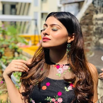 Aparna Dixit TV Shows, Biography, Husband, Family, Career & More