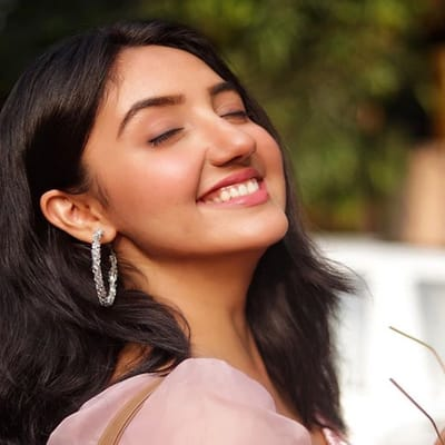 Ashnoor Kaur TV Shows, Biography, Boyfriend, Family, Movies & More