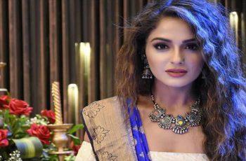 Asmita Sood Biography, Family, Husband, TV Shows, Movies, Age & More