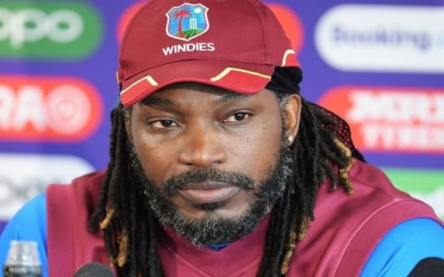 Chris Gayle Biography, Family, Wife, Career, Records, Awards, IPL & More