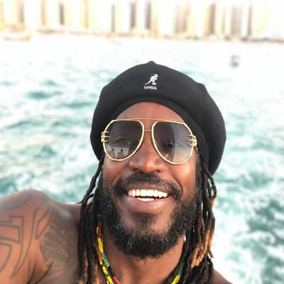 Chris Gayle Career, Biography, Wife, Family, Records, Awards, IPL & More