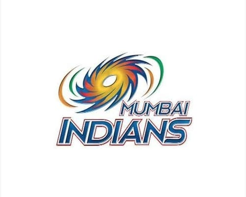 Complete List of Mumbai Indians Players List 2020 IPL