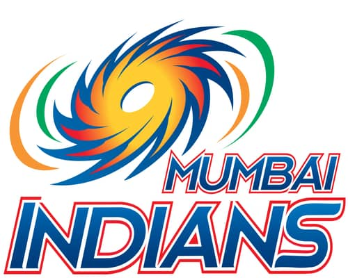 IPL Squad- Mumbai Indians Players List of IPL 2020