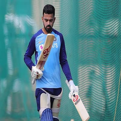 K L Rahul Career, Biography, Girlfriend, Family, Records, IPL & More