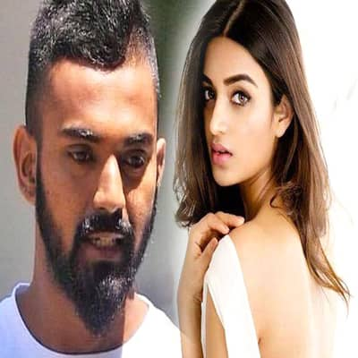 KL Rahul Girlfriends, Biography, Family, Career, Records, IPL & More