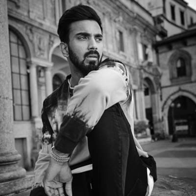 KL Rahul IPL, Biography, Girlfriend, Career, Records, Family & More