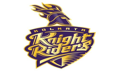 Kolkata Knight Riders Players 2020 For Indian Premier League