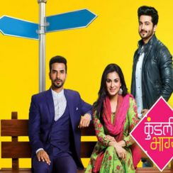Kundali Bhagya Cast, Salary, Role, Awards, Star Background & More