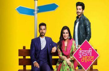 Kundali Bhagya Cast, Salary, Role, Awards, Star Background & More