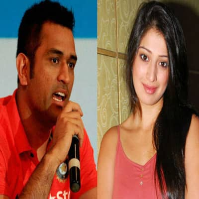 MS Dhoni Achievements, Wiki, Wife, Career, IPL, Gf, Record & More