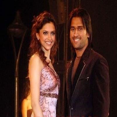 Mahendra Singh Dhoni Wiki, Family, Wife, Career, IPL, Gf, Record & More