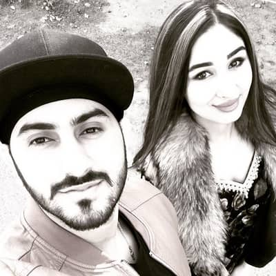 Rohanpreet Singh Girlfriend, Biography, Family, TV Shows, Songs & More