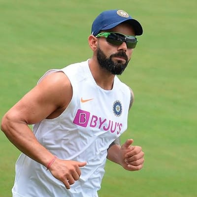 Virat Kohli Records, Biography, Wife, Career, Family, Awards, IPL & More