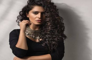 Charlie Chauhan Biography, Family, Husband, TV Shows, Career & More