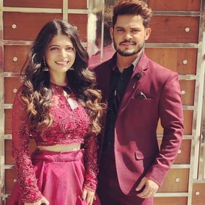 Charlie Chauhan Husband, Biography, Family, TV Shows, Career & More