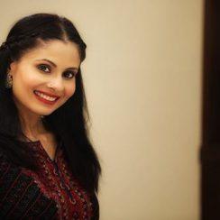 Chhavi Mittal Biography, Family, Husband, TV Shows, Career & More