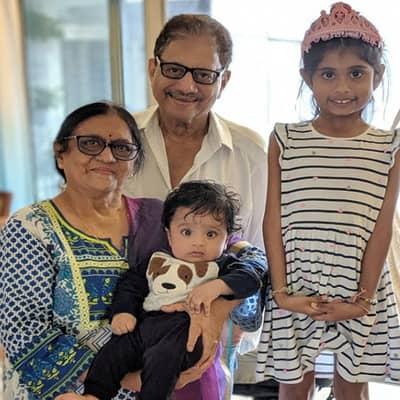 Chhavi Mittal Family, Biography, Husband, TV Shows, Career & More