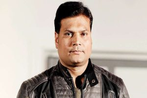 Dayanand Shetty Biography, Family, Wife, TV Shows, Movies & More