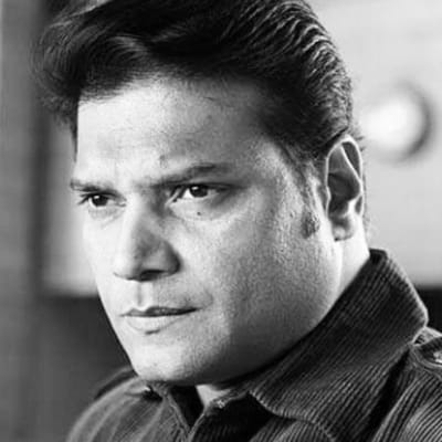 Dayanand Shetty Wife, Biography, Family, TV Shows, Movies & More