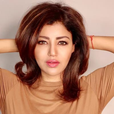 Debina Bonnerjee TV Shows, Biography, Husband, Movies, Family & More