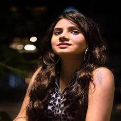 Deblina Chatterjee Biography, Family, Husband, TV Shows, Career & More