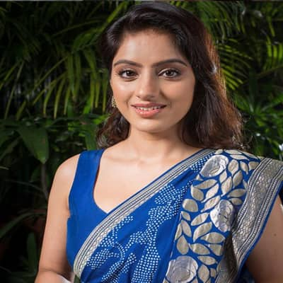 Deepika Singh TV Shows, Biography, Husband, Family, Awards & More
