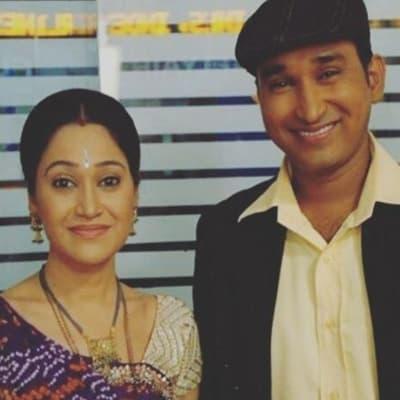 Disha Vakani Wiki, Family, Biography, TV Shows, Husband & More