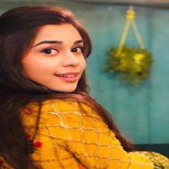 Eisha Singh Biography, Family, Boyfriend, Career, TV Shows & More