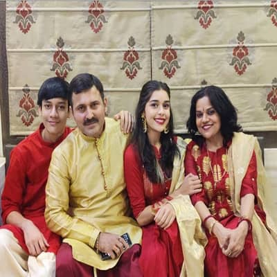 Eisha Singh Family, Biography, Boyfriend, Career, TV Shows & More