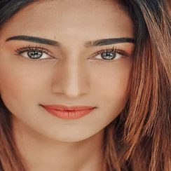 Erica Fernandes Biography, Family, Boyfriend, TV Shows, Movies & More
