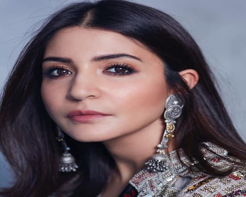 Anushka Sharma Biography, Family, Husband, Movies, Career & More
