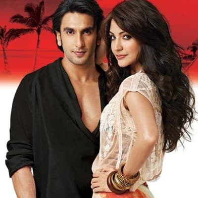 Anushka Sharma Boyfriend, Biography, Husband, Movies, Career & More