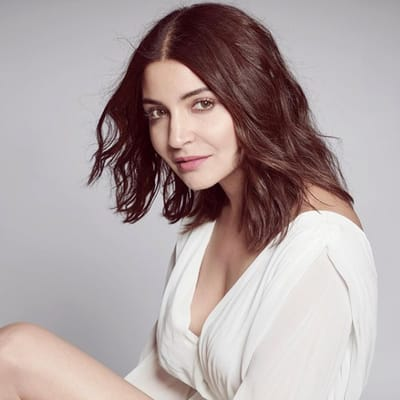 Anushka Sharma Career, Biography, Husband, Movies, Family & More