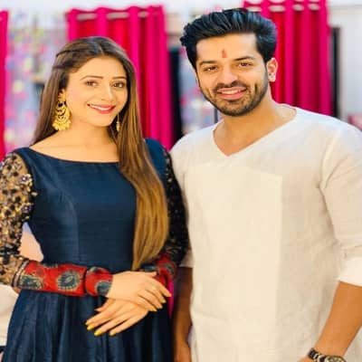 Hiba Nawab Boyfriend, Biography, Family, TV Shows, Career & More