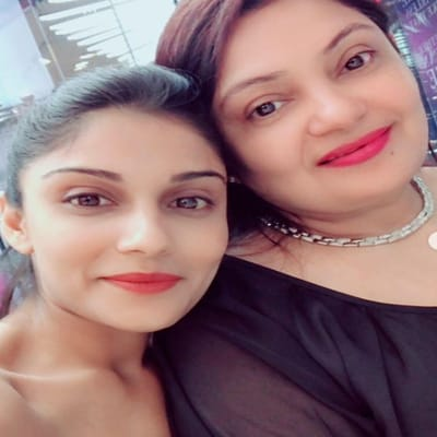 Ishita Raj Family, Biography, Boyfriend, Movies, Career & More
