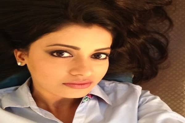 Janvi Chheda Biography, Family, Husband, TV Shows, Career & More