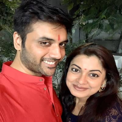 Janvi Chheda Husband, Biography, Family, TV Shows, Career & More