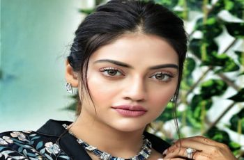 Nusrat Jahan Biography, Wiki, Husband, Movies, Controversy, Age & More