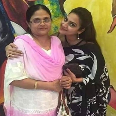 Nusrat Jahan Family, Wiki, Husband, Movies, Controversy, Age & More