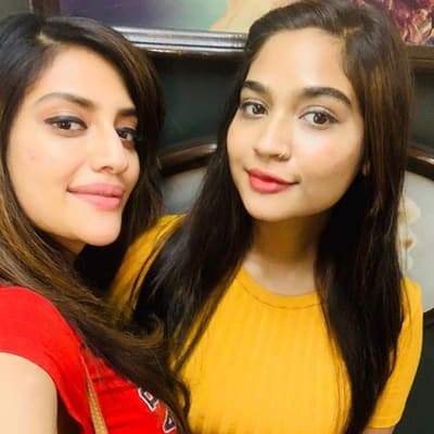 Nusrat Jahan Wiki, Family, Husband, Movies, Controversy, Age & More