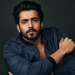 Sunny Singh Biography, Family, Girlfriend, Movies, Career, Age & More